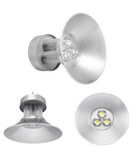 đèn highbay led 150w