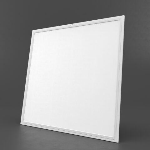 đèn led panel 600x600