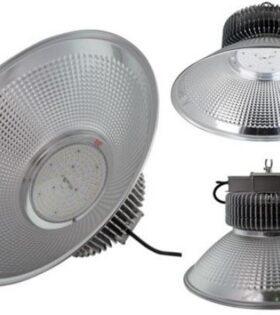đèn highbay led 100w chip smd