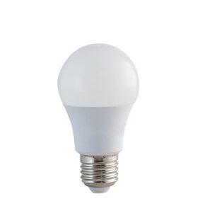 bóng đèn led bulb tròn 3w Rạng Đông