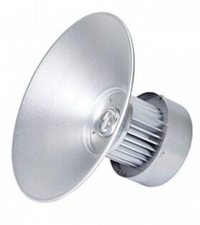 đèn nhà xưởng led 100w - highbay led 100w