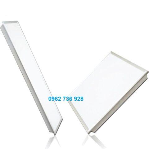 Đèn LED Panel 600×600 48w