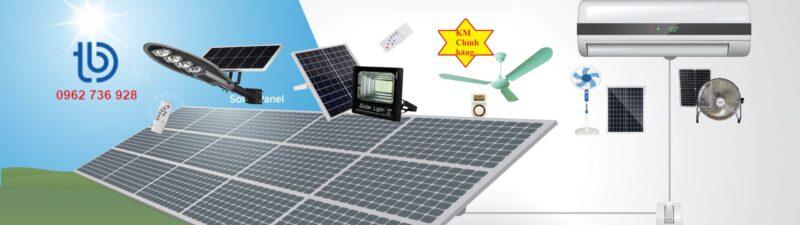 banner năng lượng mặt trời tbdbacninh.vn