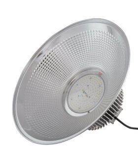 Đèn LED High Bay 430/100W